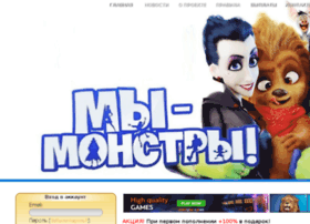 Monstry-farm.ru thumbnail
