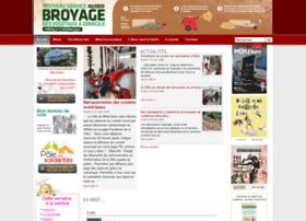 Mont-dore.nc thumbnail