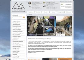 Mont-k.de thumbnail