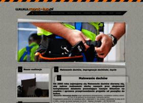 Mont-lup.pl thumbnail