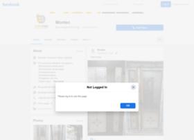 Montec.com.ua thumbnail