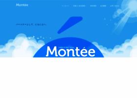 Montee.jp thumbnail