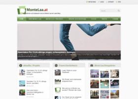 Montelaa.net thumbnail