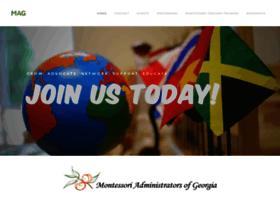 Montessori-mag.org thumbnail