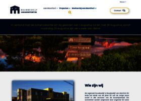 Montfortbouw.nl thumbnail