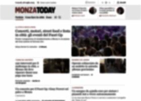 Monzatoday.it thumbnail
