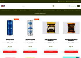 Moocafestas.com.br thumbnail