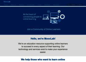 Mooclab.club thumbnail