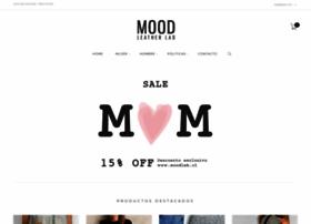 Moodlab.cl thumbnail