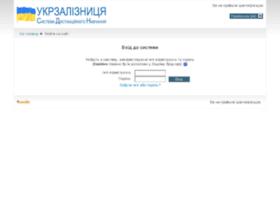 Moodle.uz.gov.ua thumbnail