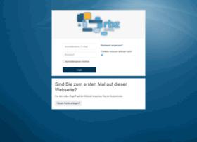 Moodle2.rbz-steinburg.de thumbnail