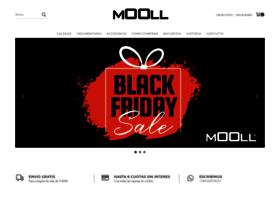 Mooll.com.ar thumbnail