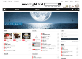 Moon1.club thumbnail