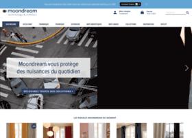 Moondreamwebstore.fr thumbnail