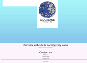 Moonfacebrewery.co.uk thumbnail