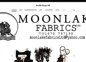 Moonlakedesigns.co.uk thumbnail