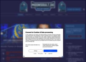 Moonsault.de thumbnail