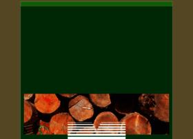 Moosbrugger-holz.at thumbnail
