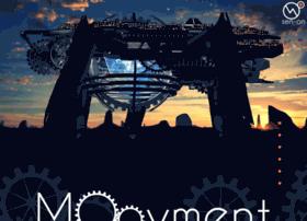 Moovment.jp thumbnail