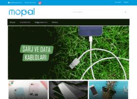 Mopal.com.tr thumbnail