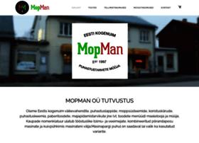Mopman.ee thumbnail