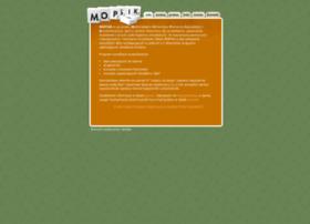 Mopsik.pl thumbnail