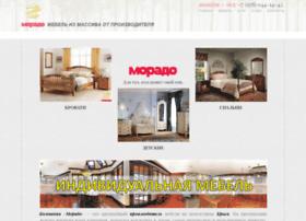 Morado.com.ua thumbnail