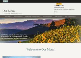 Moravalley.com thumbnail