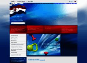 Mordovia-sport.ru thumbnail