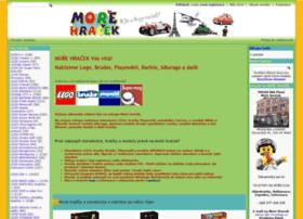 More-hracek.cz thumbnail