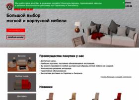 More-mebeli64.ru thumbnail