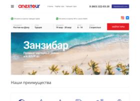 More-putevok.ru thumbnail