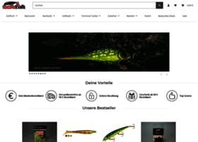 Morefish.de thumbnail