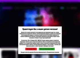 Morepara.ru thumbnail