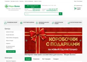 Morevolos.ru thumbnail