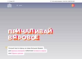Moreyarovoe.ru thumbnail