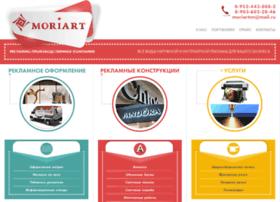 Moriart-nn.ru thumbnail