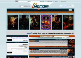 Moridim01.tv thumbnail