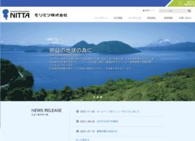 Morimitu.net thumbnail