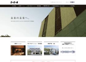 Morimoto-real.co.jp thumbnail