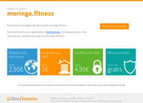 Moringa.fitness thumbnail