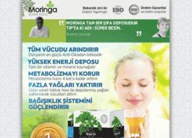 Moringatea.science thumbnail
