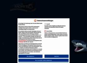 Moritz-nord.de thumbnail