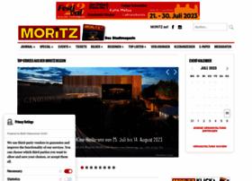 Moritz.de thumbnail