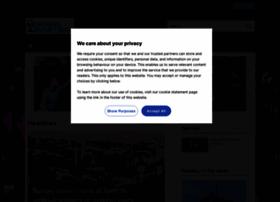 Morningadvertiser.co.uk thumbnail