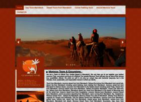 Morocco-desert-tours-marrakech.com thumbnail