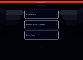 Morphica.jp thumbnail