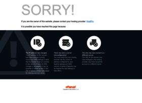 Morphology.dp.ua thumbnail
