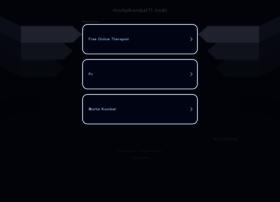 Mortalkombat11.mobi thumbnail
