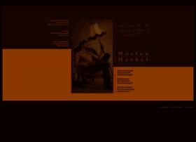 Mortenharket.ru thumbnail